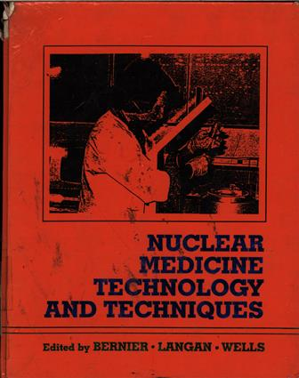 An Atlas Clinical Nuclear Medicine