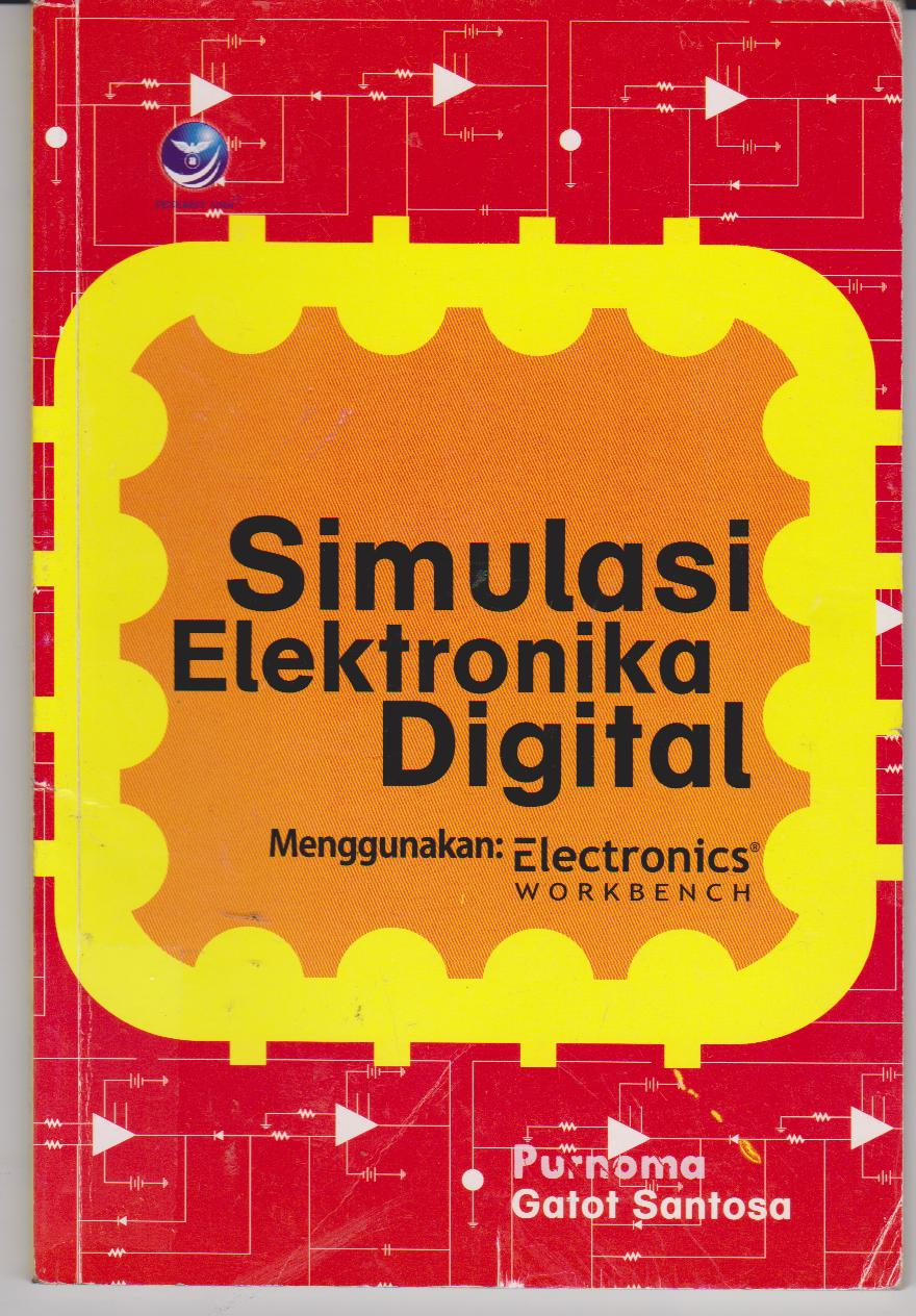 Simulasi Elektronika Digital
