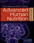 Advanced Human Nutrition Third Edition